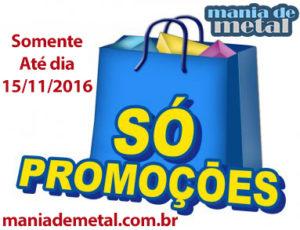 loja-mania-de-metal-produtos-ofertas-promoções-oferta-promoção-2-300x230
