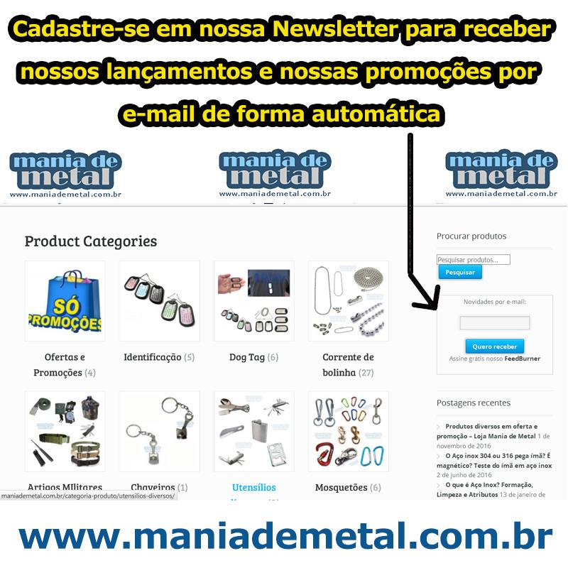 ofertas-prmoções-corrente-bolinha-aço-inox-correntina-dog-tag-mania-de-metal