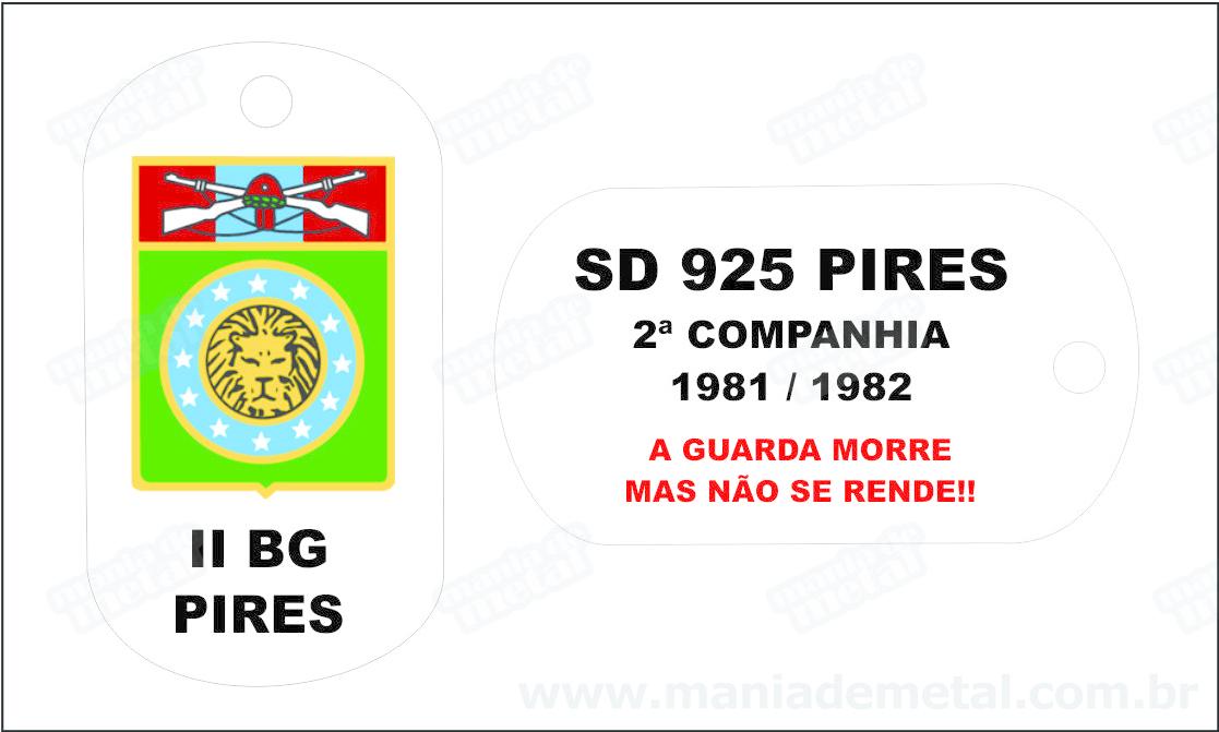Pires-Dog-Tag-2º-BG-Modelo-01-1