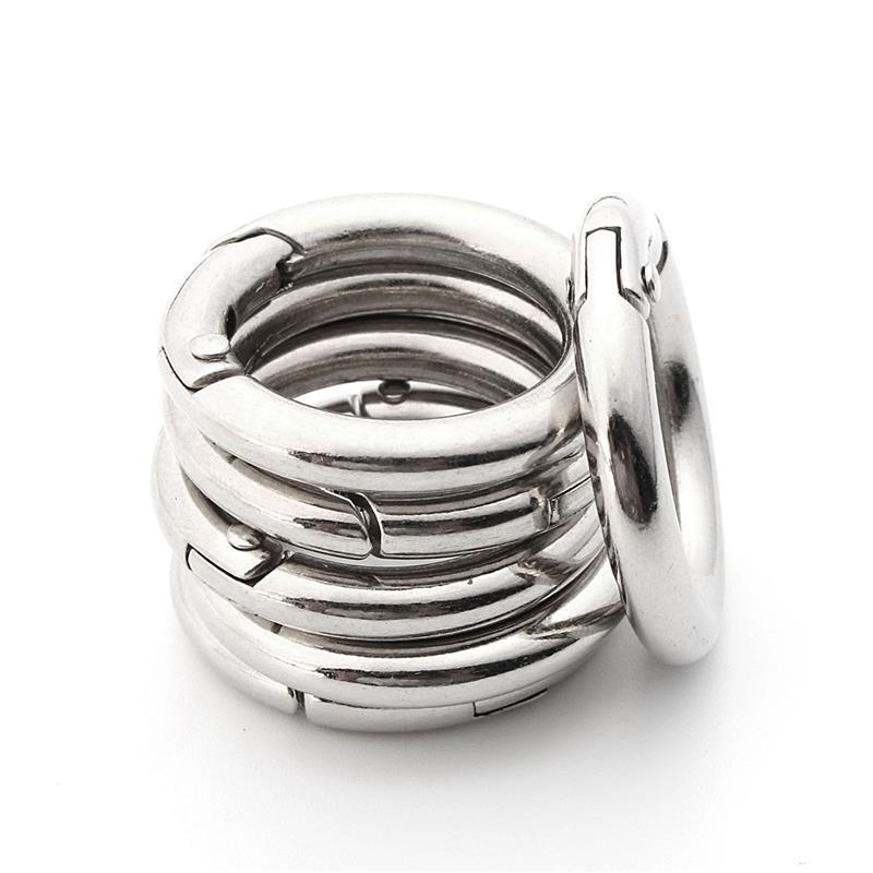 Argola-mosquetão-redondo-gancho-chaveiro-chave-presilha-clip-organizador-aço-loja-mania-de-metal-5