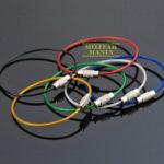 cabo-de-aço-com-rosca-trava-EDC-militar-tático-chaveiro-chave-trava-organizador-pendurador-grampo-objetos-5-150x150