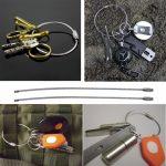 cabo-de-aço-com-rosca-trava-EDC-militar-tático-chaveiro-chave-trava-organizador-porta-treco-grampo-objetos-16-1-150x150