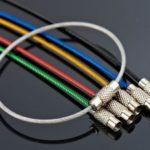 cabo-de-aço-com-rosca-trava-EDC-militar-tático-chaveiro-chave-trava-organizador-pendurador-grampo-objetos-06-150x150
