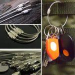 cabo-de-aço-com-rosca-trava-EDC-militar-tático-chaveiro-chave-trava-organizador-porta-treco-grampo-objetos-12-150x150
