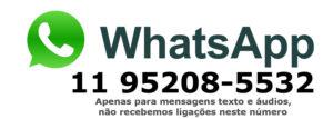 whatsapp-loja-mania-de-metal-300x107