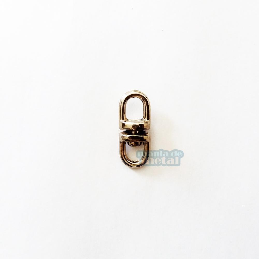 Argola-giratória-ou-Argola-dupla-com-eixo-giratório-21mm-x-9mm-montagem-chaveiros-brindes-produtos-lembranças-Loja-Mania-de-Metal-1