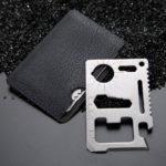 Canivete-Cartão-sobrevivencia-Multi-função-EDC-presente-survivor-militar-policia-loja-mania-de-metal-1-150x150