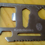 Canivete-Portátil-Carteira-Cartão-Gravado-Gravação-Personalizado-Mania-de-Metal-11--150x150