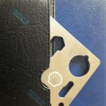 Canivete-Portátil-Carteira-Cartão-Gravado-Gravação-Personalizado-Mania-de-Metal-12--150x150