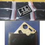 Canivete-Portátil-Carteira-Cartão-Gravado-Gravação-Personalizado-Mania-de-Metal-14--150x150