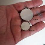 Placas-Plaquetas-Redonda-Aço-Inox-316L-gravação-gravada-personalizada-9-150x150