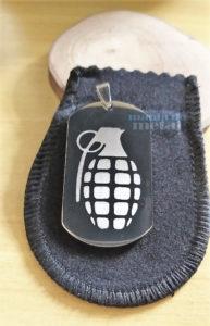placa-plaqueta-personalizada-gravada-personalização-militar-193x300