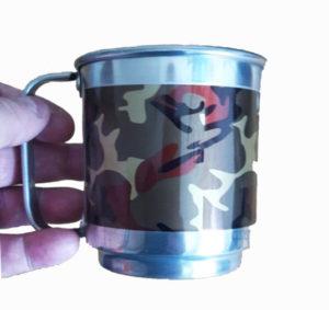 Caneca-Metal-Aluminio-400ml-camuflado-camuflada-camuflagem-militar-policial-300x283