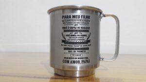 Caneca-Metal-Aluminio-Personalizada-400ml-Mensagemdo-Pai-para-o-Filho-3-300x169