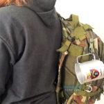 Canecas-personalizadas-personalização-gravadas-gravação-mochilas-militar-150x150