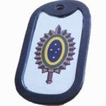 Dog-tag-Dogtag-placa-plaqueta-personalizada-gravada-gravação-exército-B2W-x-150x150