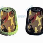 dog-tag-dog-tag-camuflada-exército001-150x150