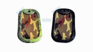 dog-tag-dog-tag-camuflada-exército001-300x169