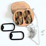 dog-tag-dog-tag-camuflada-forças-armadas-camuflado--150x150