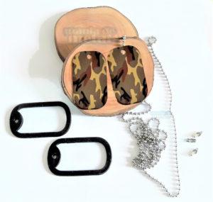 dog-tag-dog-tag-camuflada-forças-armadas-camuflado--300x285