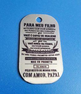 placa-Plaqueta-Dog-Tag-Dogtag-militar-Mensagem-Pai-para-Filho-presente-dia--261x300