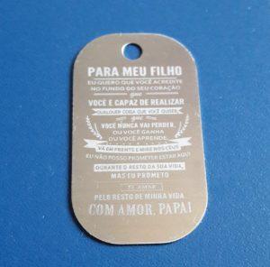 placa-Plaqueta-Dog-Tag-Dogtag-militar-Mensagem-do-Pai-para-Filho-presente-para-1--300x296
