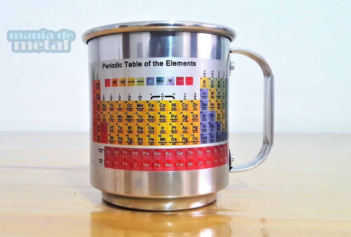 Caneca-Aluminio-personalizada-tabela-periódica-qumica-quimico-presente