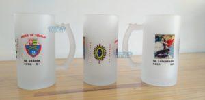 Canec-ade-vidro-jateado-Personalizada-Batalhão-Policia-do-Exército-mania-de-metal-4-300x146