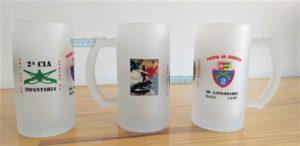 Canec-ade-vidro-jateado-Personalizada-Batalhão-Policia-do-Exército-mania-de-metal-5-300x146