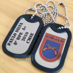 8º-BPE-Batalhão-Policia-do-Exército-dog-tag-dogtag-lembranças--150x150