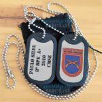 8º-BPE-Batalhão-Policia-do-Exército-dog-tag-dogtag-placa-plaquta-identificação-150x150