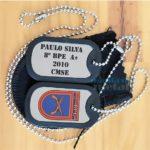 8º-BPE-Batalhão-Policia-do-Exército-dog-tag-dogtag-presente-militar-policial--150x150