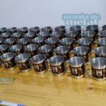 Caneca-400ml-metal-modelo-militar-personalizada-gravada-foto-presente-mania-de-metal-49-150x150