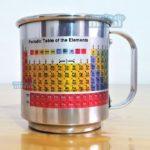 Caneca-metal-personalizada-gravada-tabela-periódica-professor-administrador-mania-de-metal-1-150x150