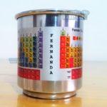 Caneca-metal-personalizada-gravada-tabela-periódica-professor-administrador-mania-de-metal-10-150x150