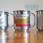 Caneca-metal-personalizada-gravada-tabela-periódica-professor-administrador-mania-de-metal-19-150x150