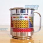 Caneca-metal-personalizada-gravada-tabela-periódica-professor-administrador-mania-de-metal-2-150x150