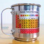 Caneca-metal-personalizada-gravada-tabela-periódica-professor-administrador-mania-de-metal-3-150x150