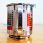 Caneca-metal-personalizada-gravada-tabela-periódica-professor-administrador-mania-de-metal-4-150x150