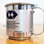 Caneca-metal-personalizada-gravada-tabela-periódica-professor-administrador-mania-de-metal-7-150x150
