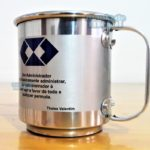 Caneca-metal-personalizada-gravada-tabela-periódica-professor-administrador-mania-de-metal-8-150x150