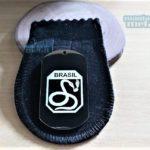 Dog-tag-Dogtag-placa-plaqueta-aço-inox-personalizado-mania-de-metal-10-150x150