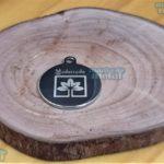 Loja-Madeirado-placa-aço-inox-316L-marca-personalizado-1-150x150