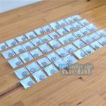 Loja-Madeirado-placa-aço-inox-316L-marca-personalizado-8-150x150