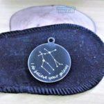 Pingente-Redondo-20mm-Aço-Inox-316L-Estrela-Constelação-1-150x150