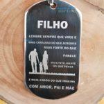 Pingente-placa-dog-tag-dogtag-grosso-aço-inox-316L-Mensagem-Pai-para-Filhos-Filhas-150x150