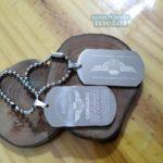 Placa-Dog-Tag-dogtag-aço-inox-316L-Paraquedista-PQD-mania-de-metal3-150x150