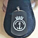 Placa-Plaqueta-Dog-Tag-dogtag-identificação-aço-inox-316L-personalizada-mania-de-metal-1-150x150