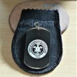 Placa-Plaqueta-Dog-Tag-dogtag-identificação-aço-inox-316L-personalizada-mania-de-metal-10-150x150