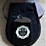 Placa-Plaqueta-Dog-Tag-dogtag-identificação-aço-inox-316L-personalizada-mania-de-metal-11-150x150